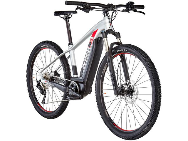 ORBEA Keram 15 E-mountainbike 27,5